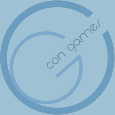 Con Games Blog