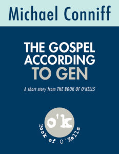 The Gospel According to Gen