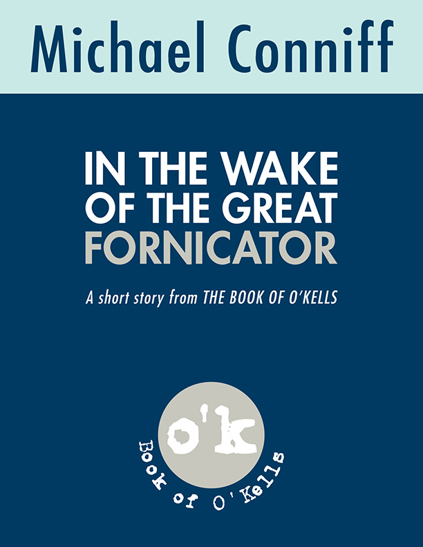 In the Wake of the Great Fornacator
